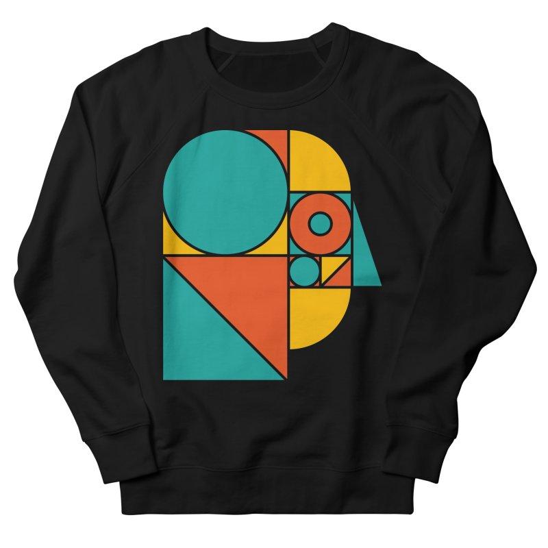 MYM Colour Women's Sweatshirt by Meet Your Maker