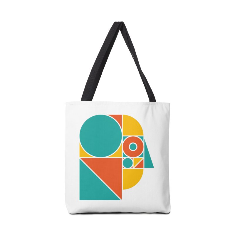 MYM Colour Accessories Bag by Meet Your Maker