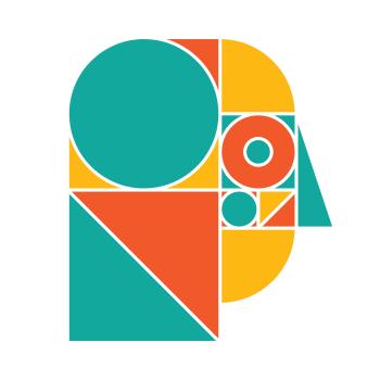 Meet Your Maker Logo
