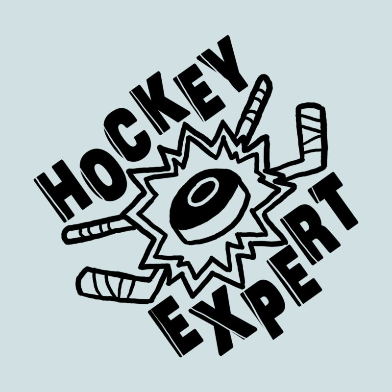 Hockey Expert by Meg & Piper's Hockey Shop