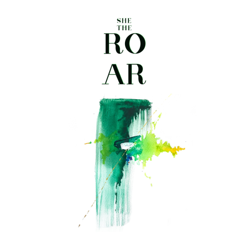 She-The-Roar-Collection