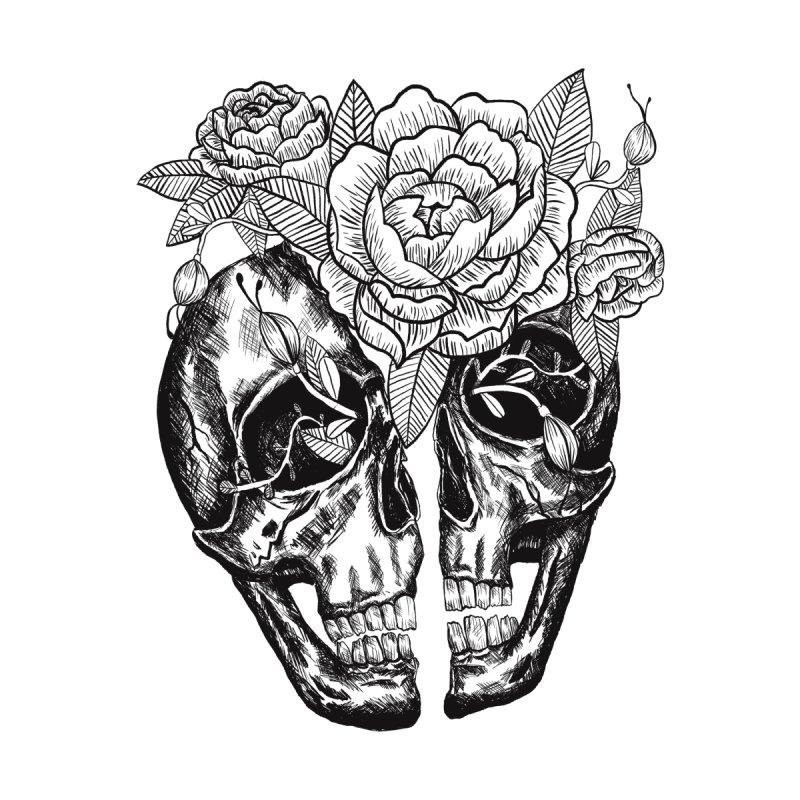 In Bloom by meganleef designs