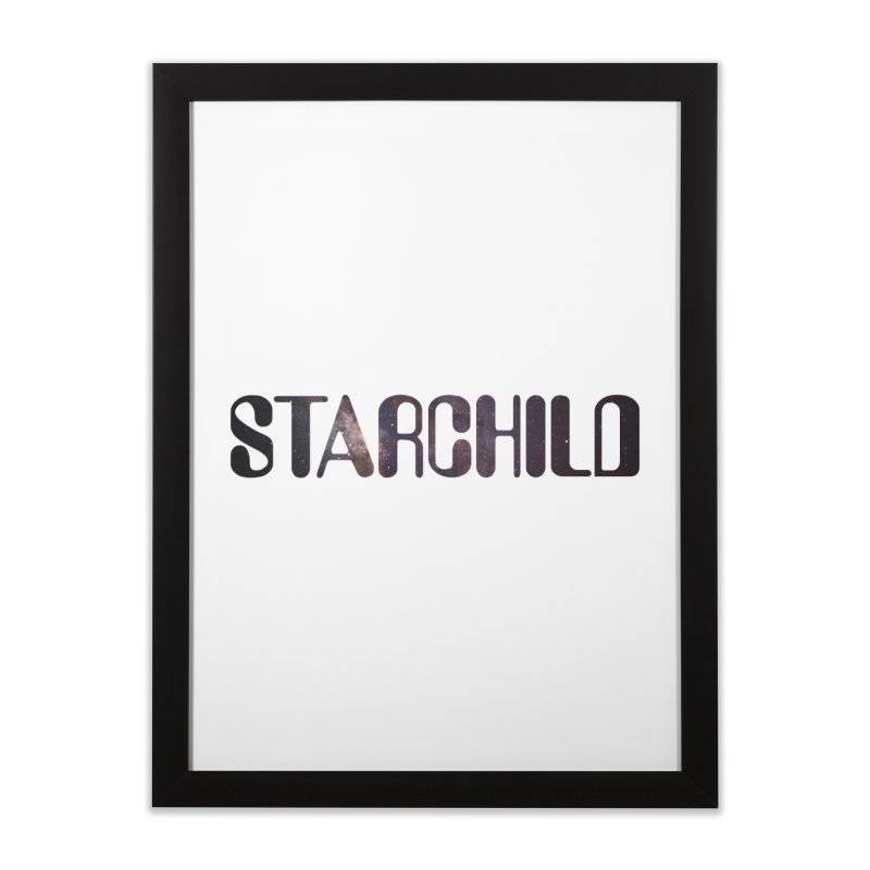 Starchild   by megatrip's Artist Shop