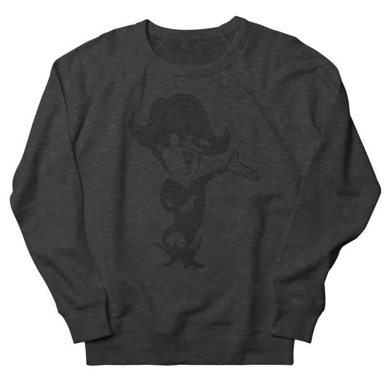 Ahoy There - Pirate Megatrip Men's Sweatshirt by megatrip's Artist Shop