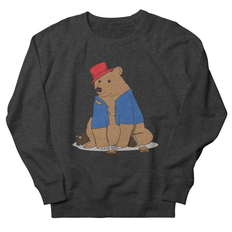 All Grown Up Women's Sweatshirt by MeiDAS - Artist Shop