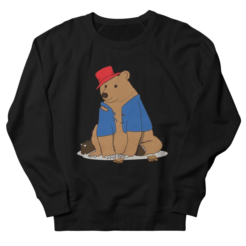 All Grown Up Men's Sweatshirt by MeiDAS - Artist Shop