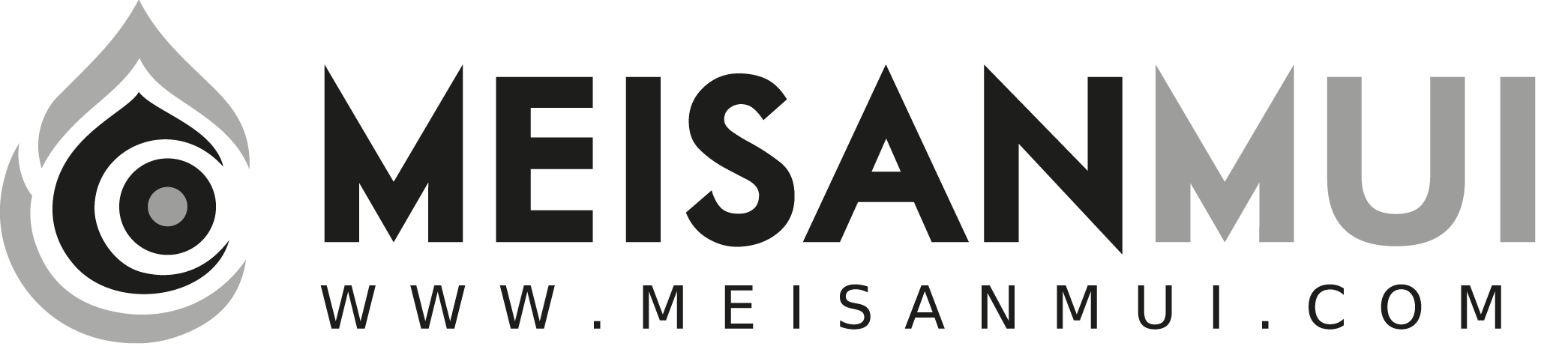 meisanmui's Artist Shop Logo