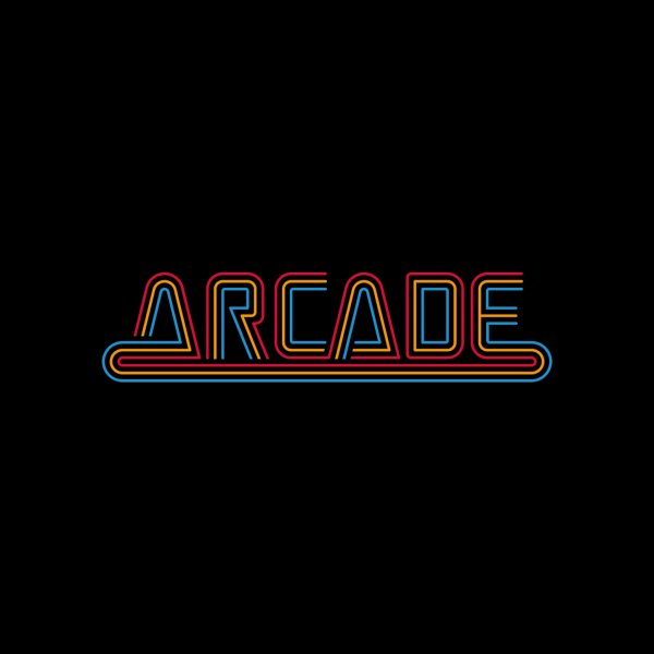 image for Arcade