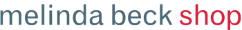 Melinda Beck Logo