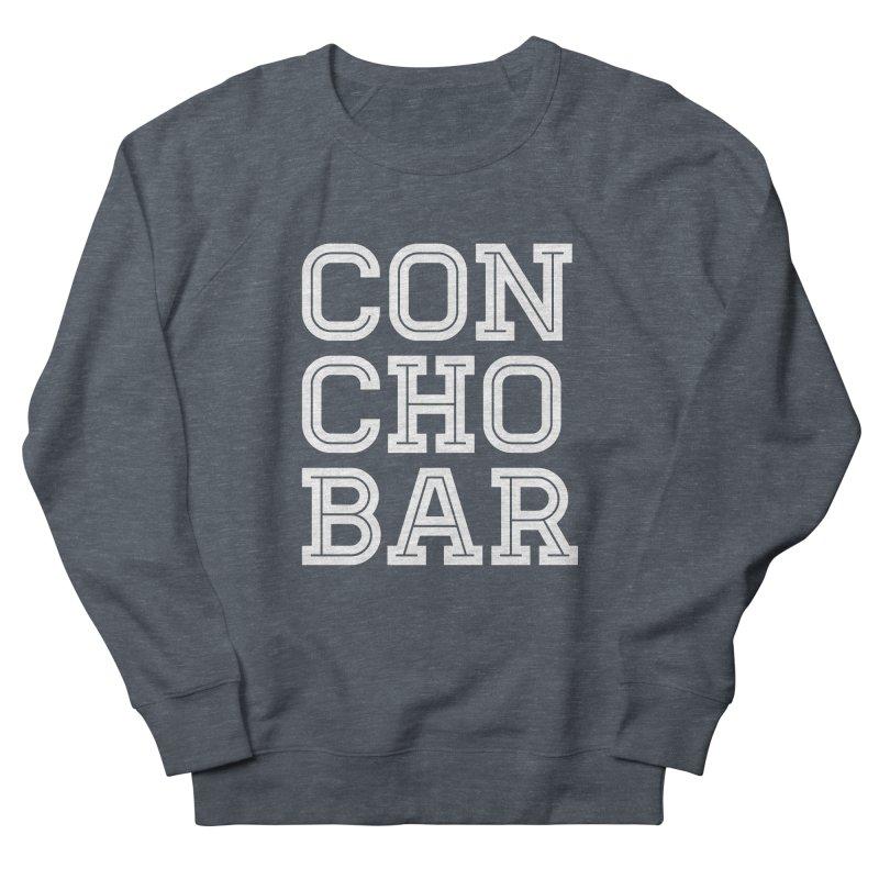 It's Connor Women's Sweatshirt by Melissa JR