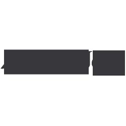 meljojojo Logo