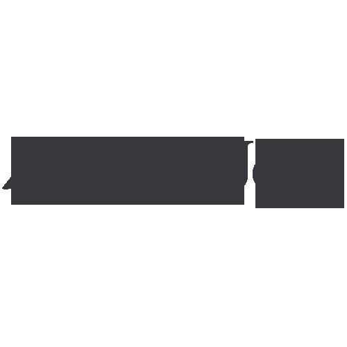 MelJo JoJo's Artist Shop Logo