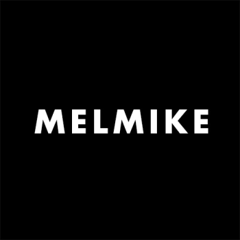 Threadless T-shirt Artist Shop - Melmike - Michael Logo