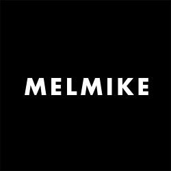 melmike Logo