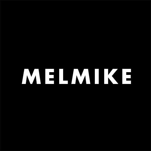 Threadless T-shirt Artist Shop - Melmike - Michael Logo