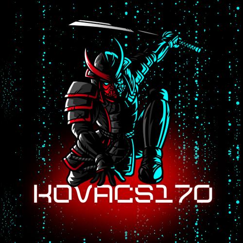Kovacs170-Twitch-Streamer