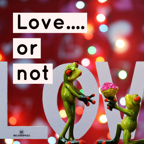Love-Or-Not