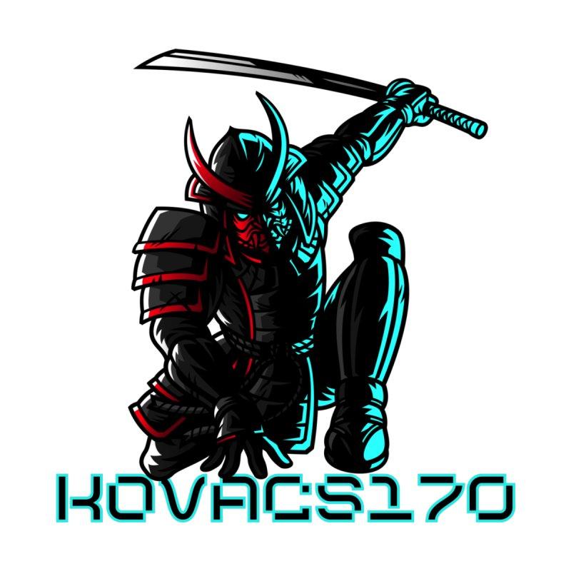 KoVacs170 | Glow Men's Sweatshirt by MELOGRAPHICS