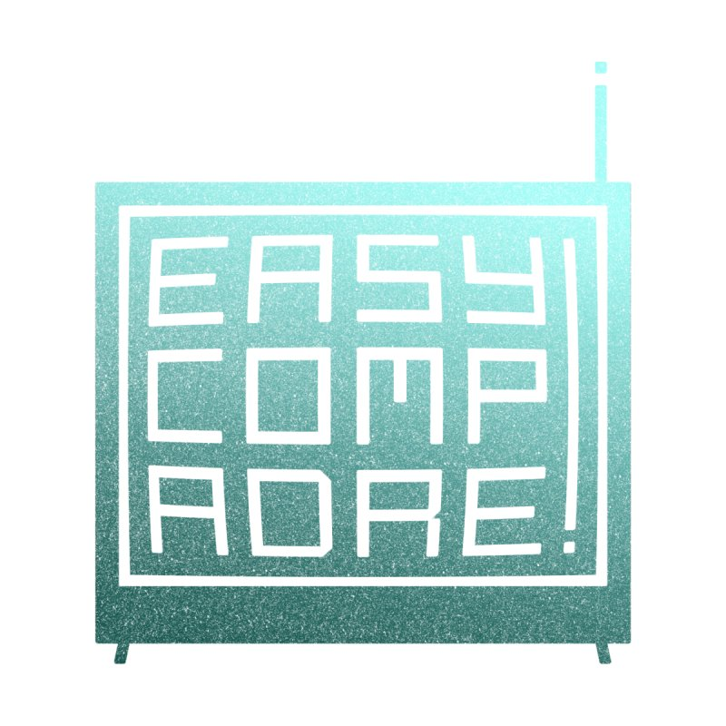 Easy Compadre! Women's Tank by MPM Shop