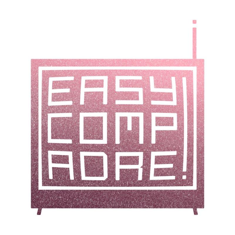 Easy Compadre 2 Women's T-Shirt by MPM Shop
