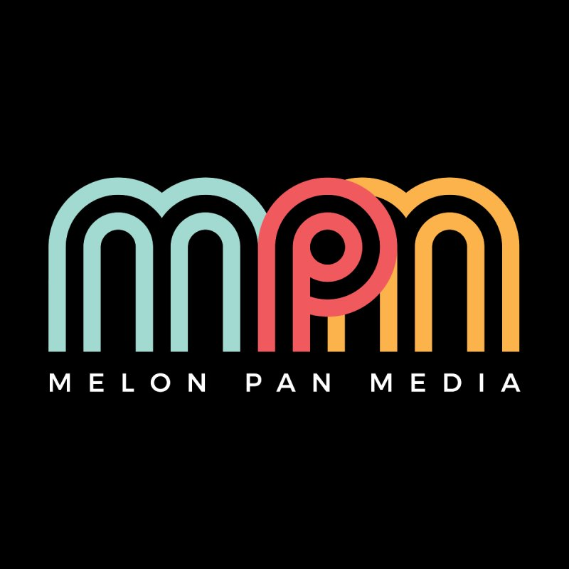 MPM Accessories Notebook by MPM Shop