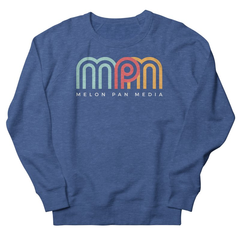 Men's None by MPM Shop
