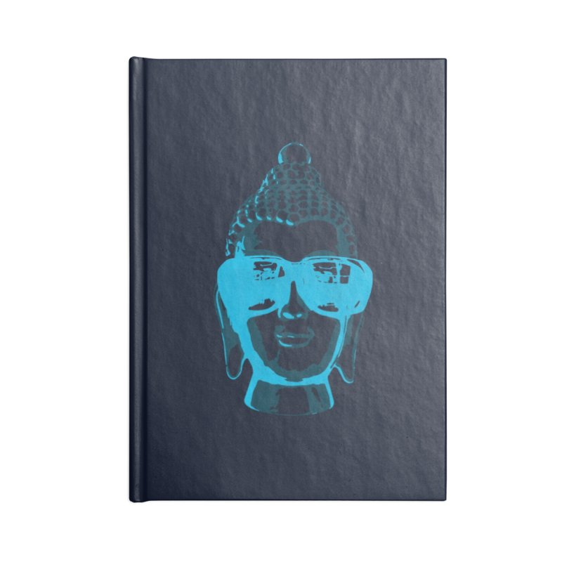Karmafia Accessories Notebook by MPM Shop
