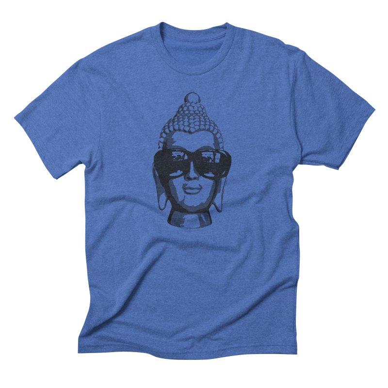Karmafia Men's T-Shirt by MPM Shop
