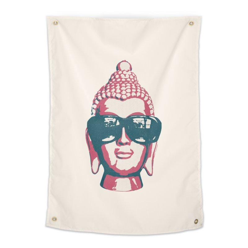 Karmafia Home Tapestry by MPM Shop
