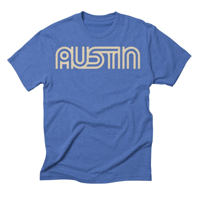 BBQ Men's T-Shirt by MPM Shop