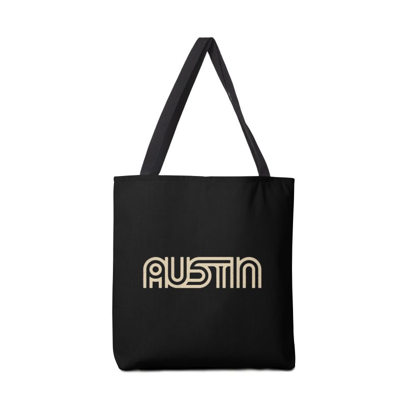 BBQ Accessories Bag by MPM Shop