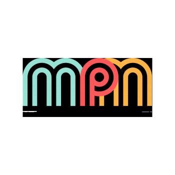 MPM Shop Logo
