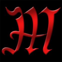 mendo Logo