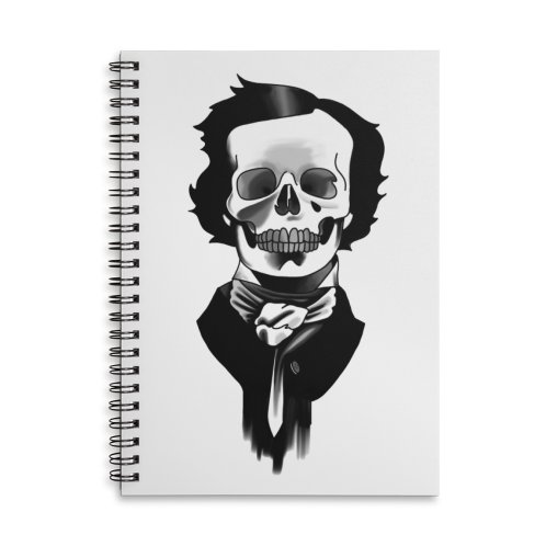 image for Dear Edgar