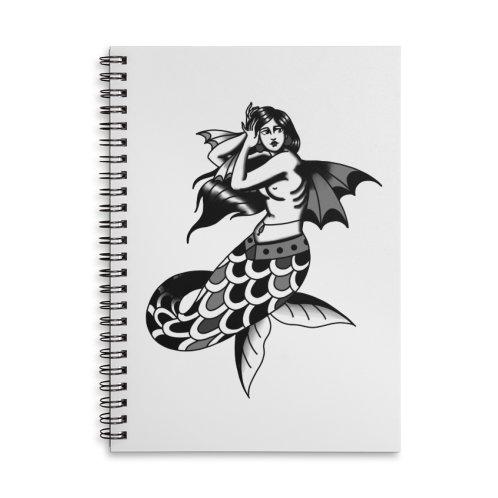 image for Classic Mermaid