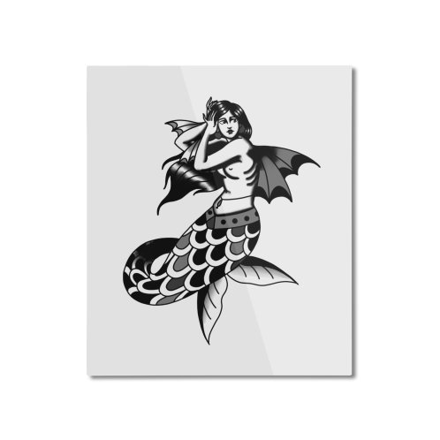 image for Classic Mermaid