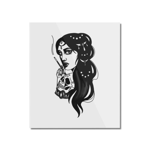 image for Madame Persephone