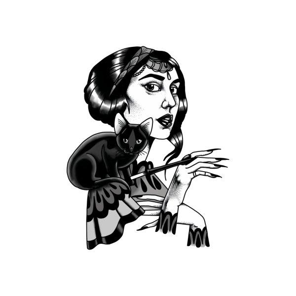 image for Madame Demeter