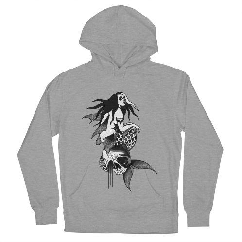 image for Necro Mermaid