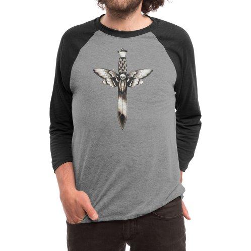 image for Dagger + Moth