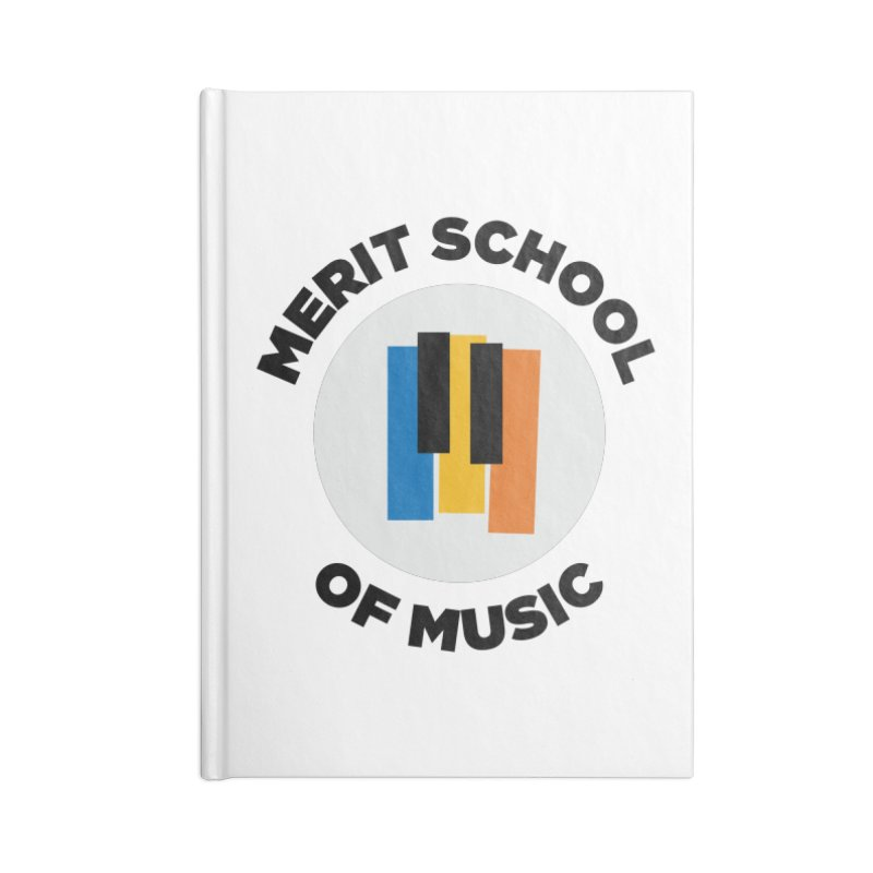 Accessories None by Merit School of Music