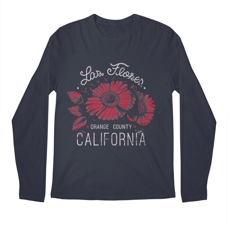 Las Flores   by metalsan's Artist Shop