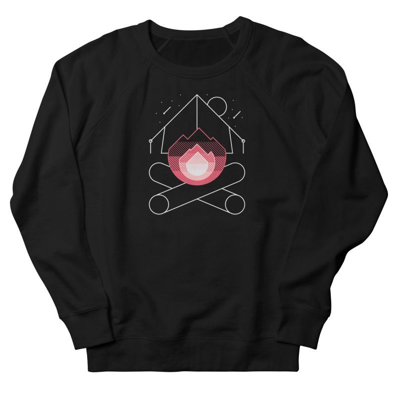 Memories Women's Sweatshirt by metalsan's Artist Shop
