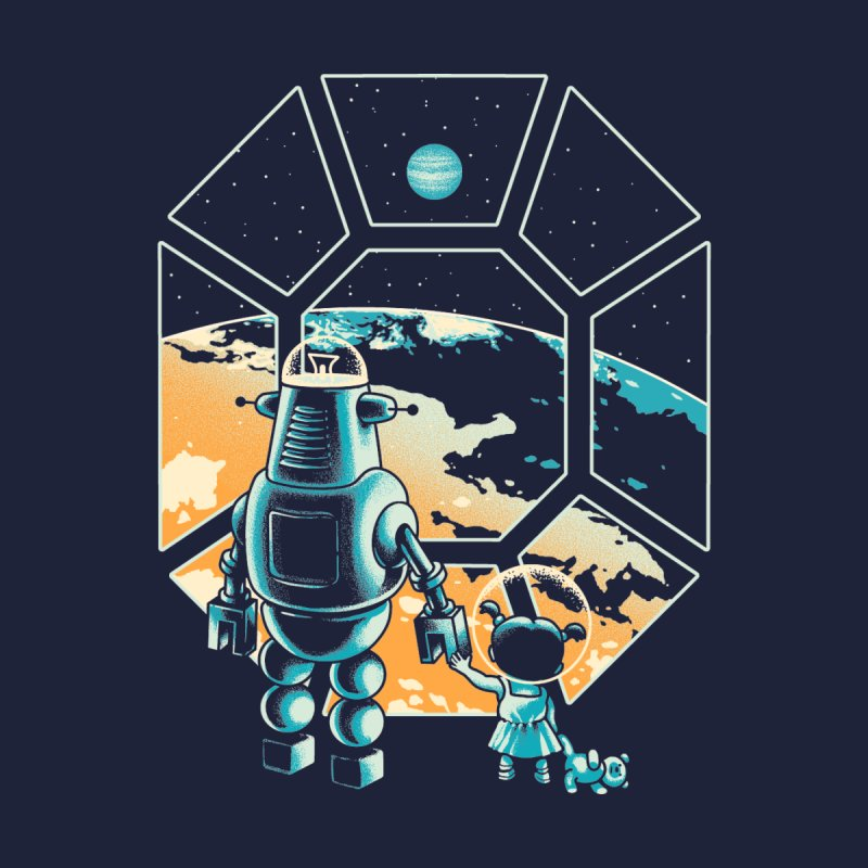 A New Hope None  by metalsan's Artist Shop