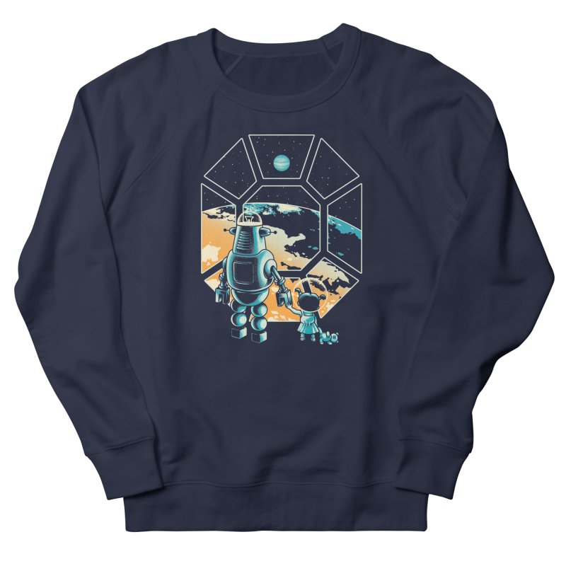 A New Hope   by metalsan's Artist Shop