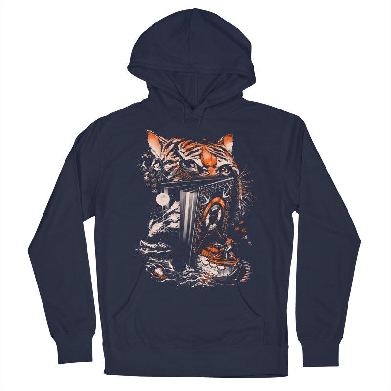 II XIV XVI Men's Pullover Hoody by metalsan's Artist Shop