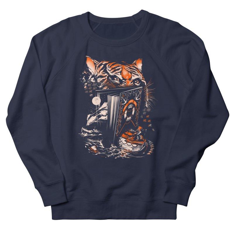 II XIV XVI Women's Sweatshirt by metalsan's Artist Shop