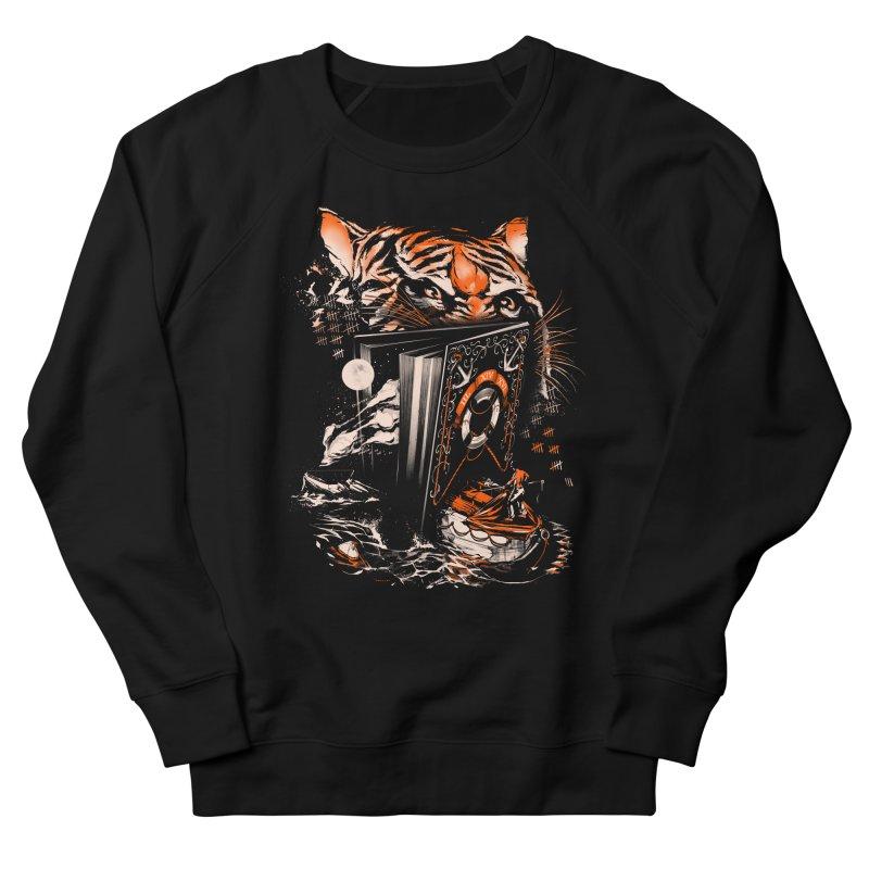 II XIV XVI Men's Sweatshirt by metalsan's Artist Shop