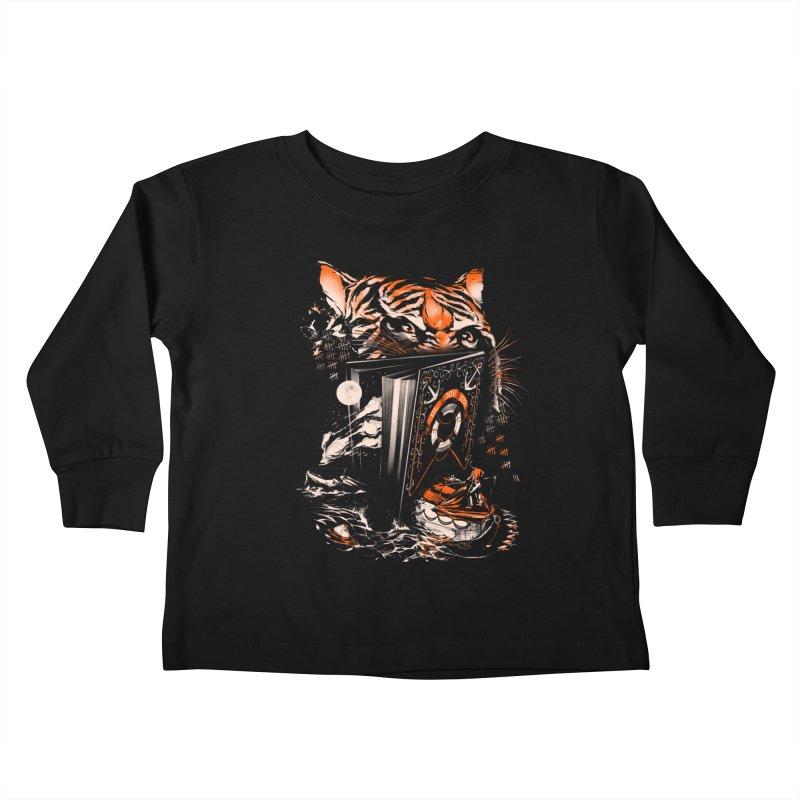 II XIV XVI   by metalsan's Artist Shop