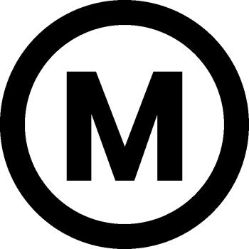 Meta NYC's Shop Logo